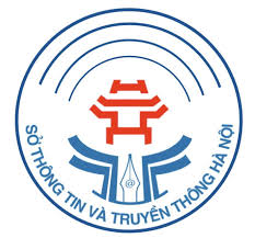 SO THONG TIN LOGO